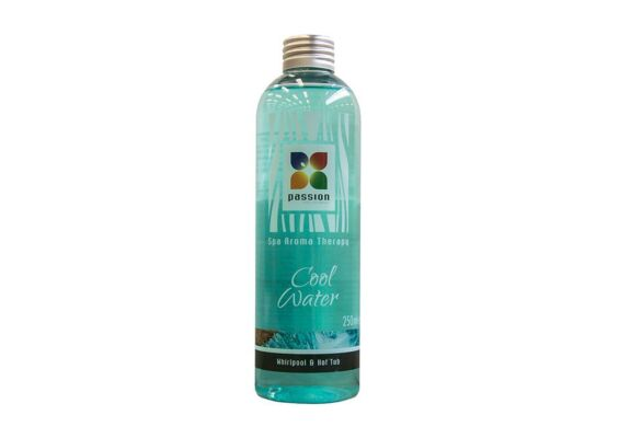 Passion   Aroma, Cool Water