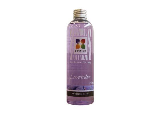 Passion   Aroma, Lavender
