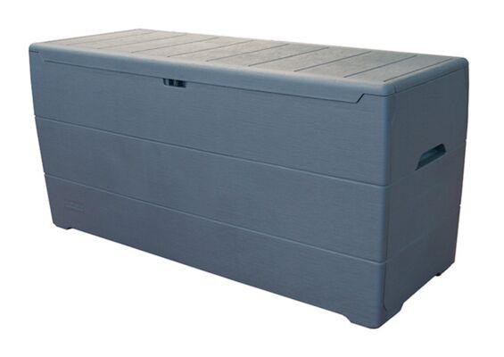 Fonteyn | Opbergbox 270 liter | Antraciet