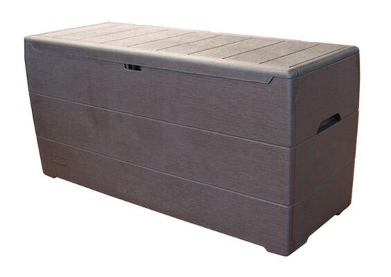 Fonteyn | Opbergbox 270 liter | Bruin