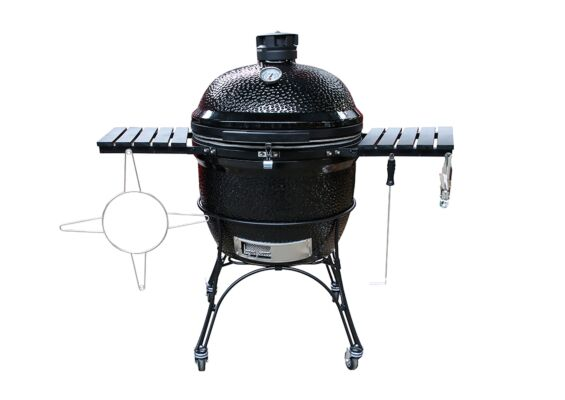 Kamado Joe | Big Black Joe 2 | Limited Edition | OP=OP