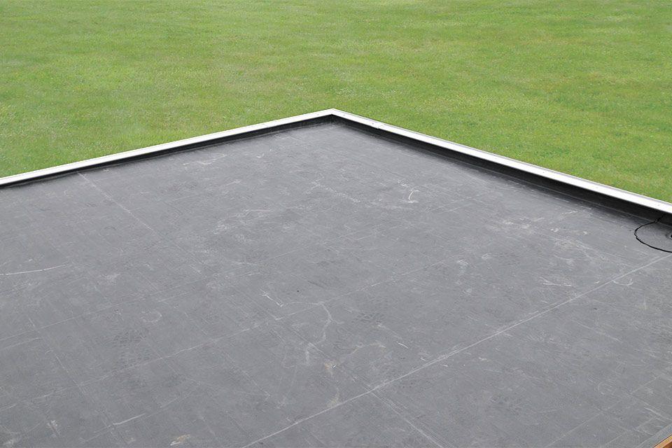 tuinhuizen en blokhutten hillhout aanbouw overkapping t b v tuinhuis sydney excellent 335 x 345 cm. Black Bedroom Furniture Sets. Home Design Ideas