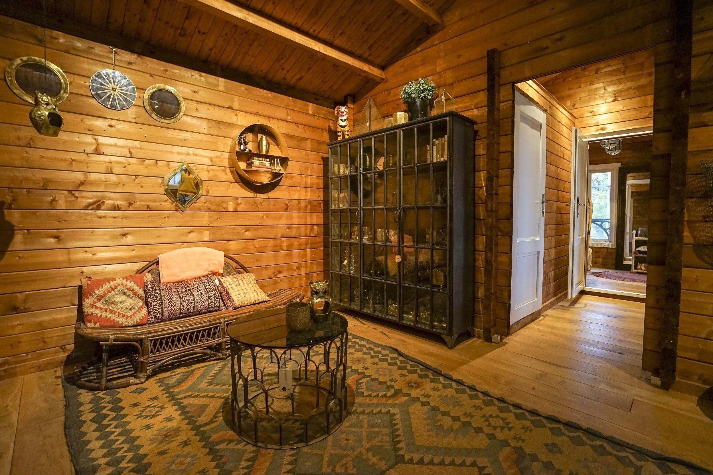 Blog inspiratie: de leukste ideeën voor je tuinhuis