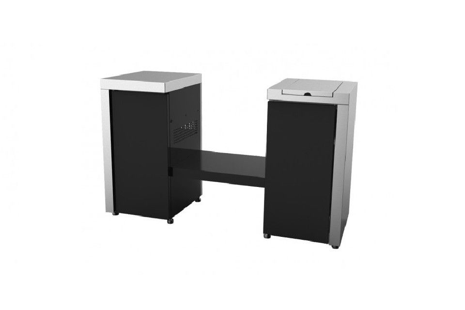 Grandhall | Premium Island Cabinets | Add P010020852