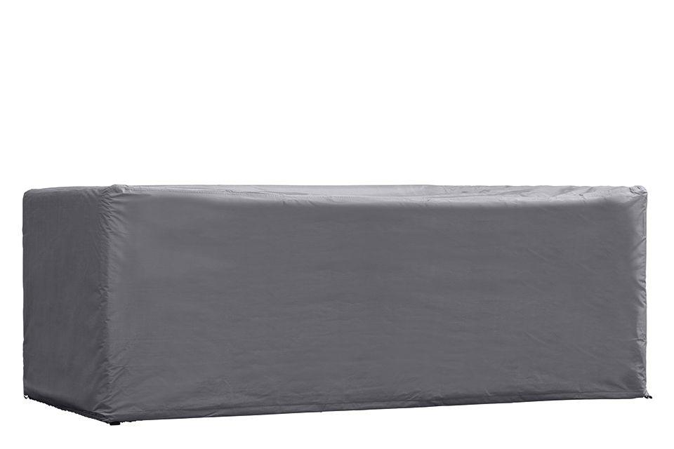 Fonteyn | Tafelhoes Premium | 185 x 105 x 75