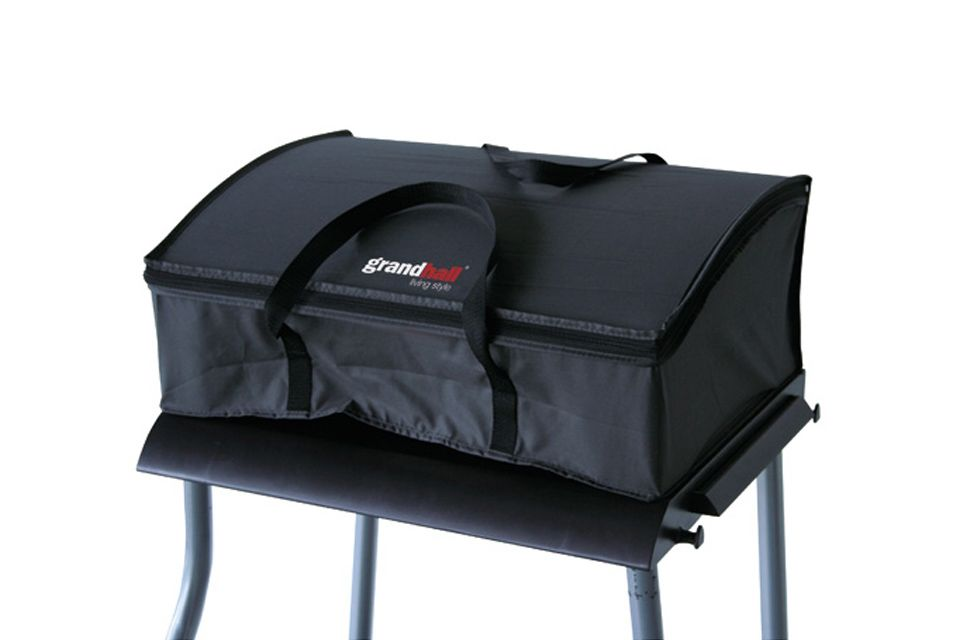 Grandhall | Carrybag | E-Grill & Gp-Grill