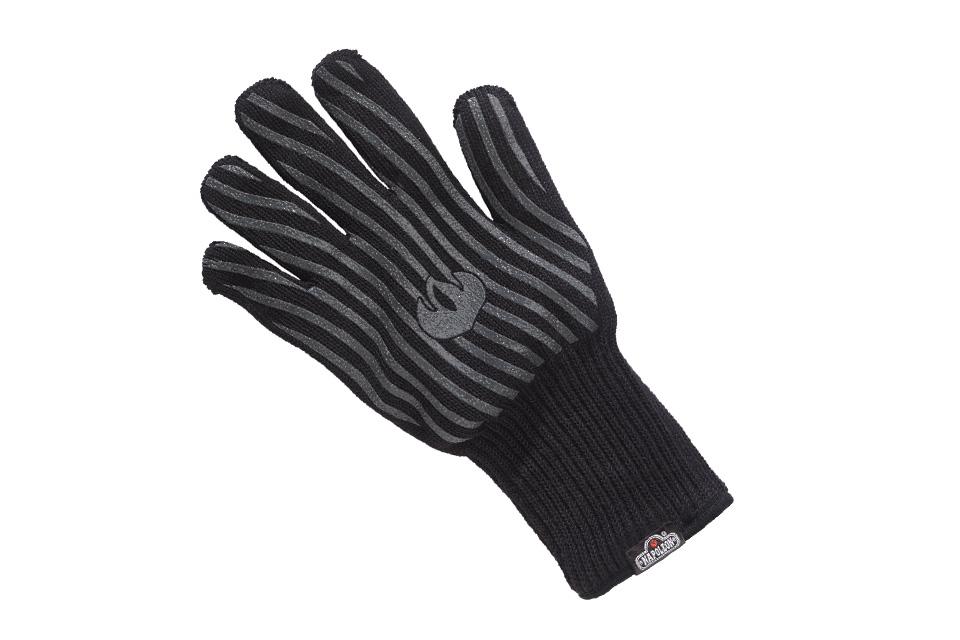 Napoleon | Hittebestendige BBQ Handschoen | 1 Stuk