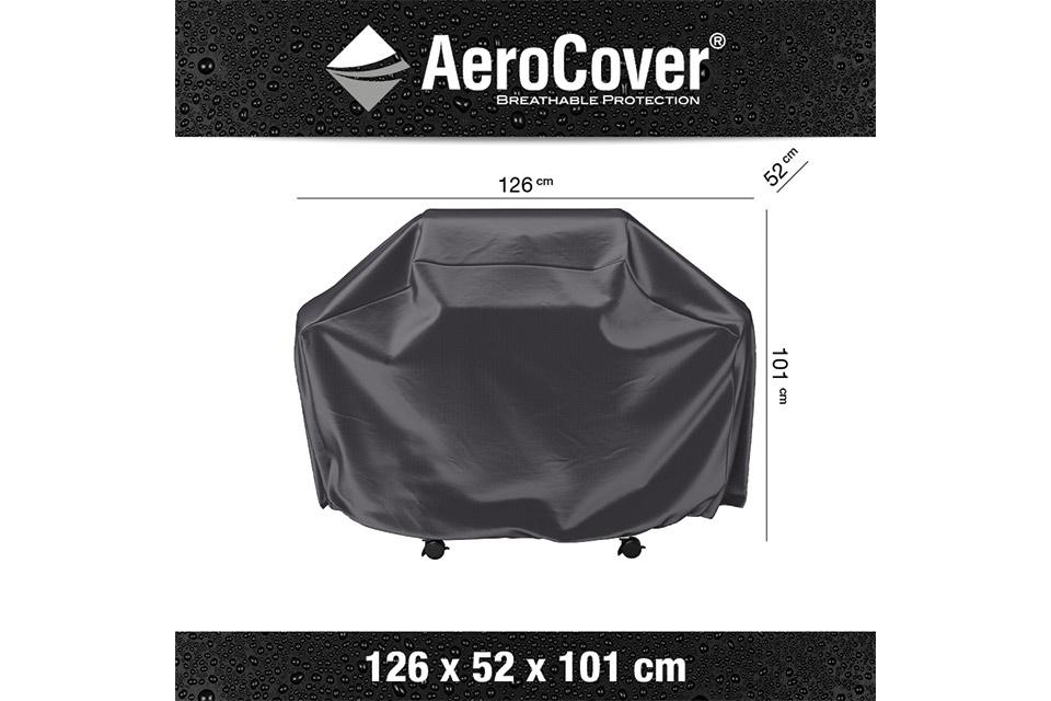 AeroCover   Afdekhoes Buitenkeuken   S