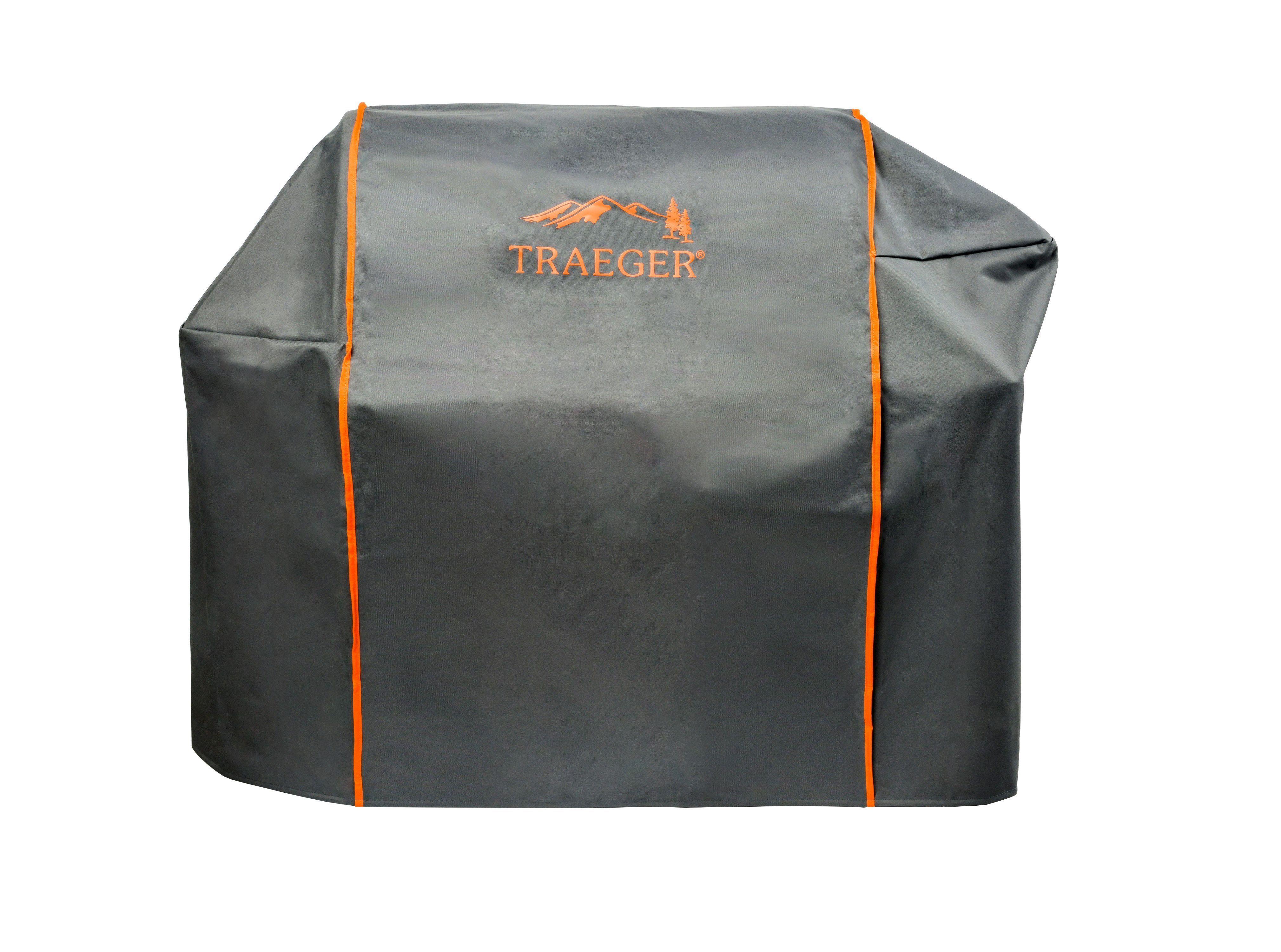 Traeger | Afdekhoes | Timberline 1300