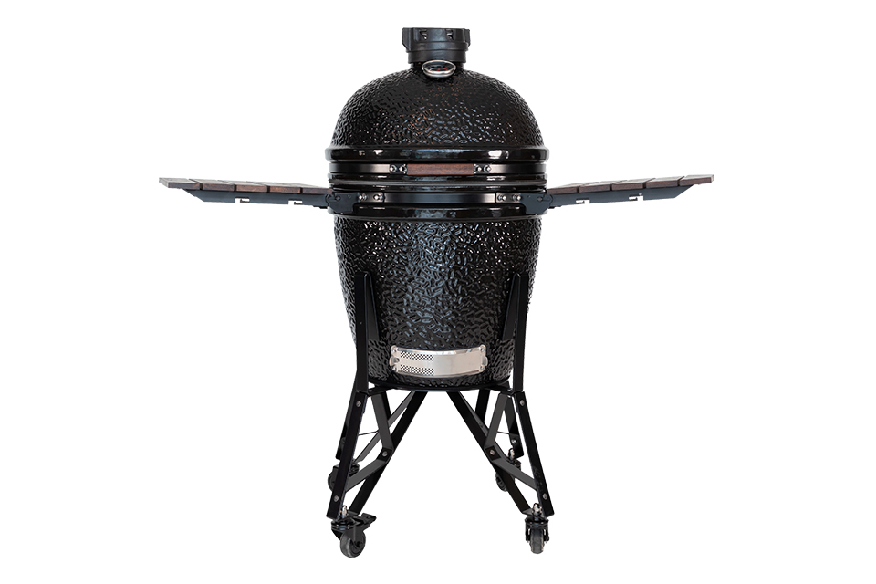 The Bastard | Kamado BBQ Large | 2020