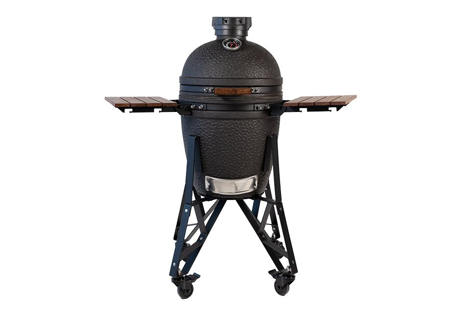 The Bastard | Kamado BBQ Urban Medium | 2020