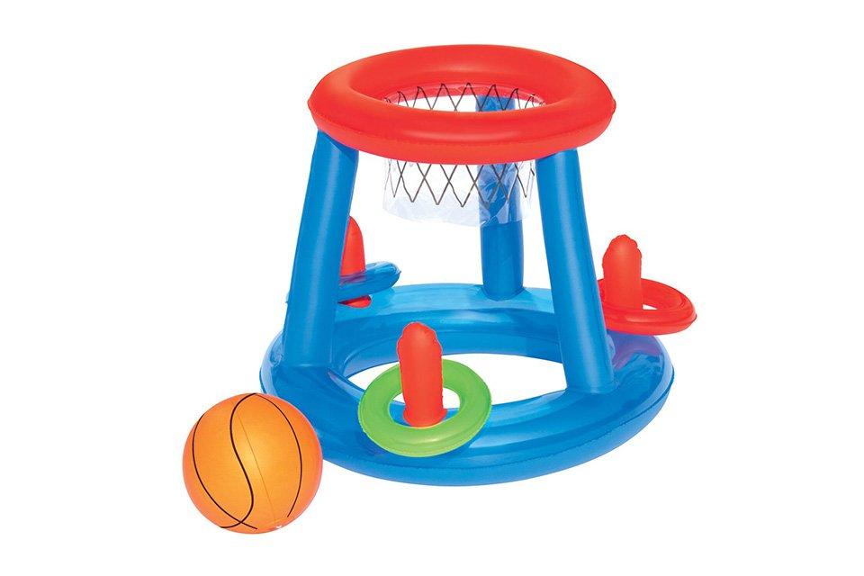 Bestway | Basketbalset Ø 61 cm