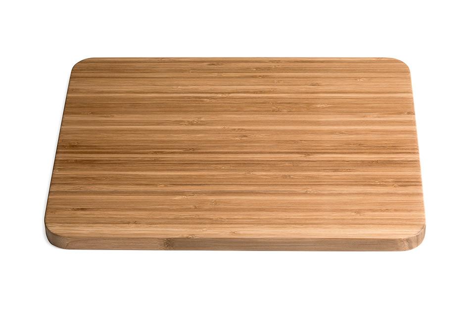 Hofats | Beer Box Bamboe Plank