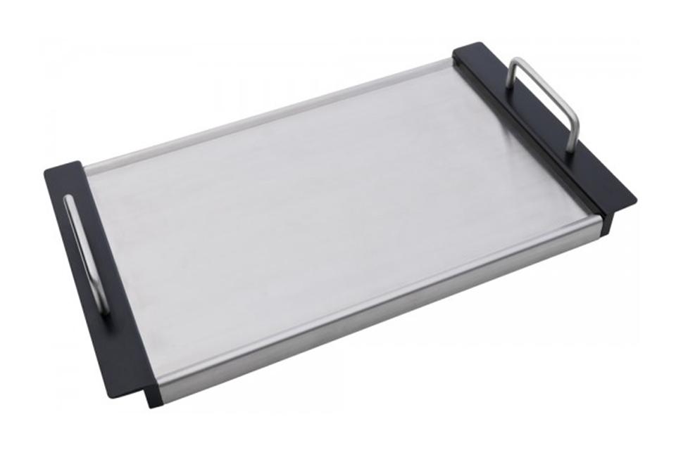CADAC   Teppanyaki Plate   Meridian