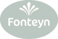 Exotan | Loungebank Bamboo