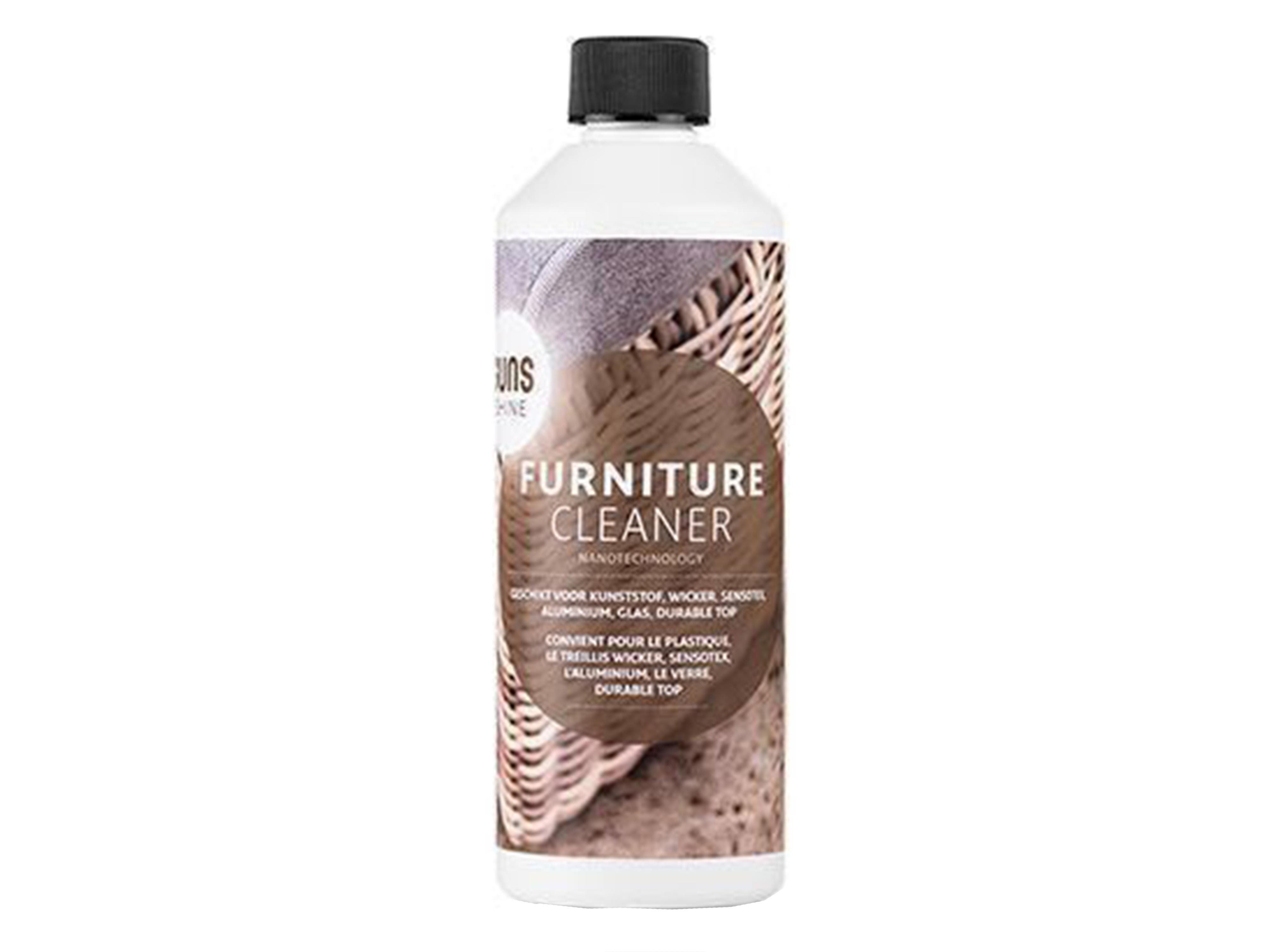 SUNS | Furniture Cleaner | 500 ml