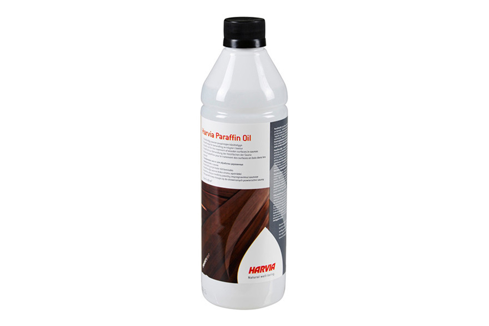 Harvia | Paraffineolie 500 ml