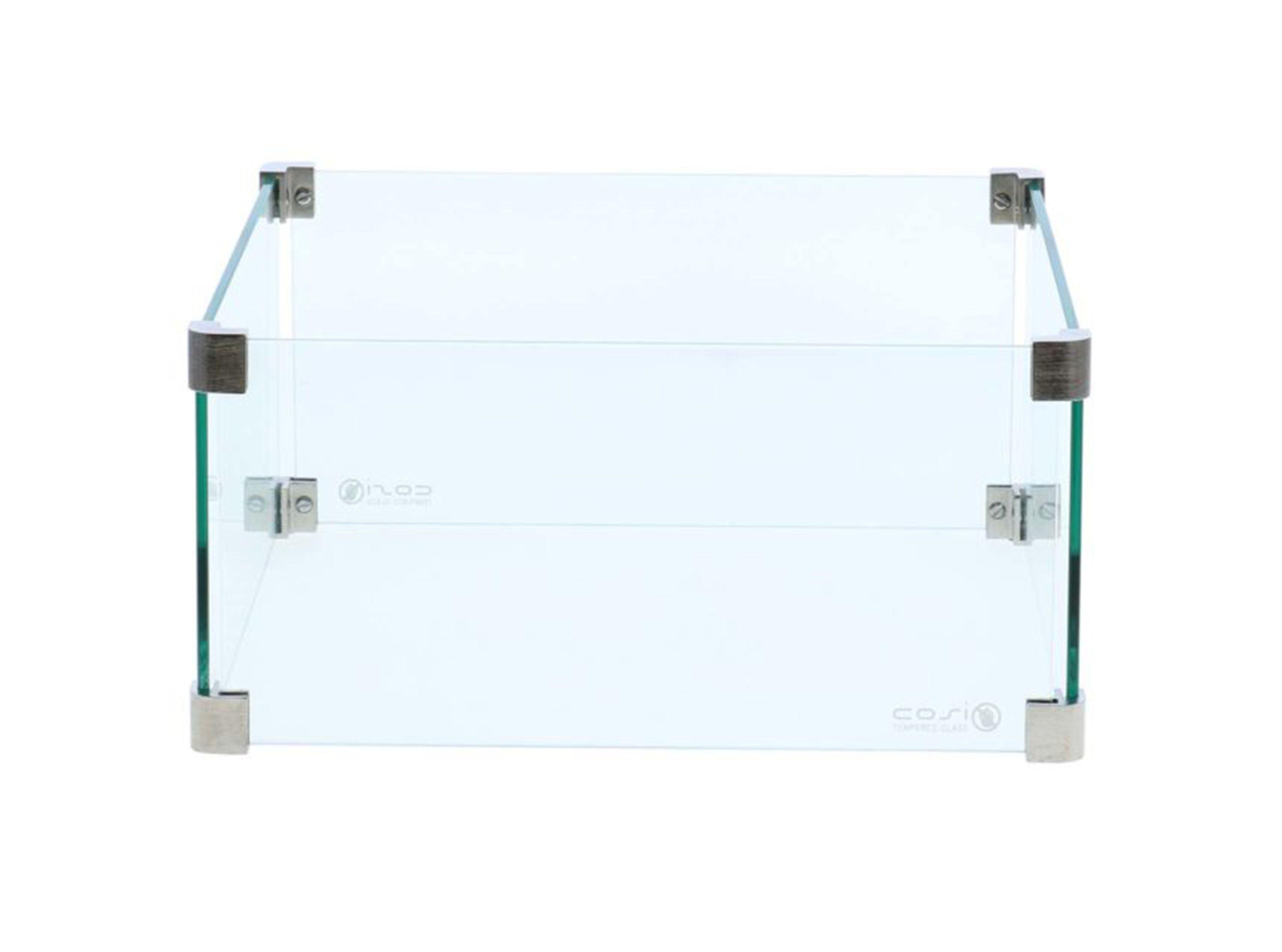 Cosi | Square M Glass Set