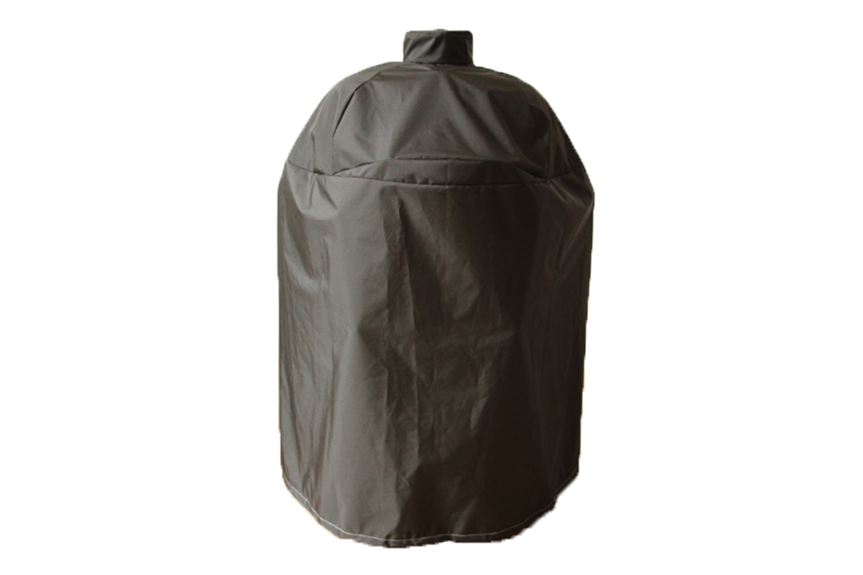 "Kamado Grill Cover Big 25"""" Fonteyn"