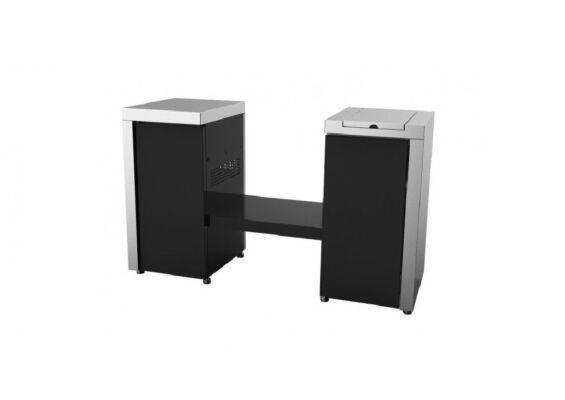Grandhall   Premium Island Cabinets   Add P010020852