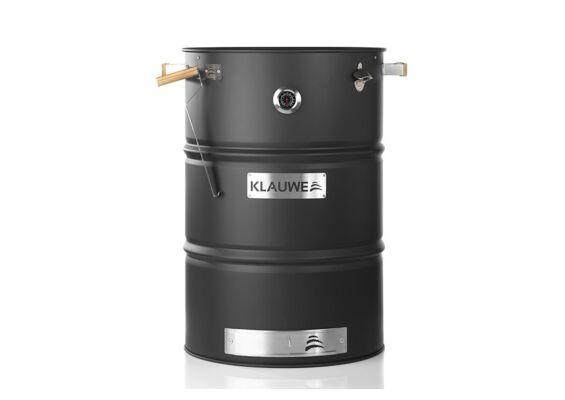 KLAUWE Premium, BBQ & Smoking Drum