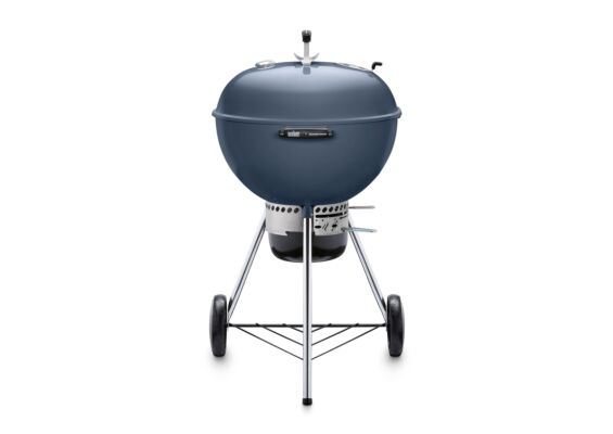 Weber | BBQ Master-Touch GBS | C-5750 Slate