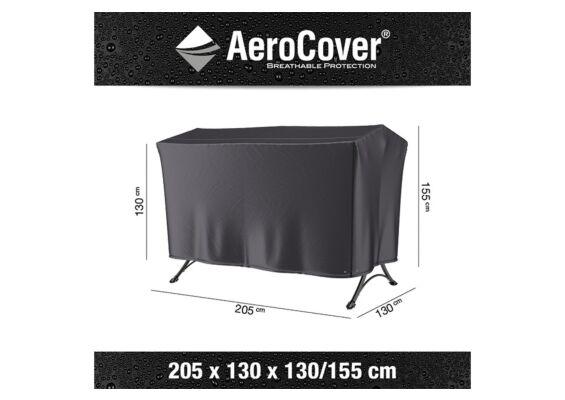 AeroCover   Hangstoelhoes 205 x 130 x 130-155(h) cm