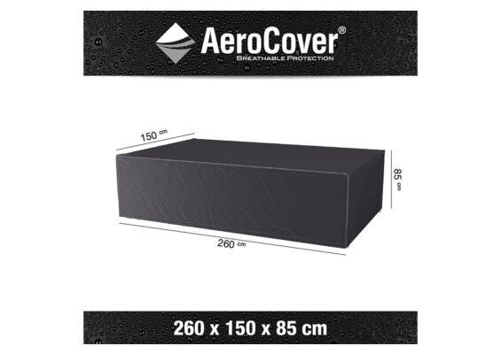 AeroCover | Tuinsethoes 260 x 150 x 85(h) cm