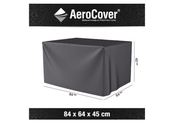 AeroCover | Afdekhoes Vuurtafel 84 x 64 x 45(h) cm