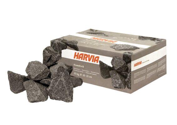 Harvia | Saunastenen 10-15 cm - 20 kg
