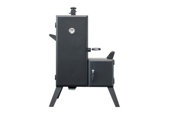 Fonteyn | American BBQ Smoker