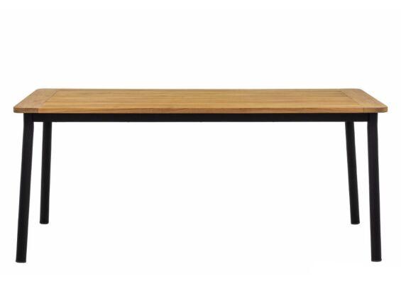Apple Bee | Tuintafel Elle 180 x 90 cm