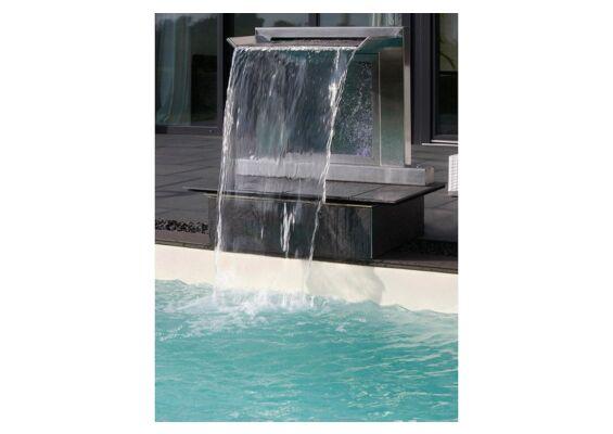 Ideal | Waterval Aquarius