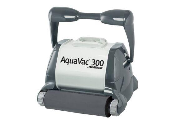Hayward   Robot stofzuiger AquaVac 300 - schuimborstel uitvoering