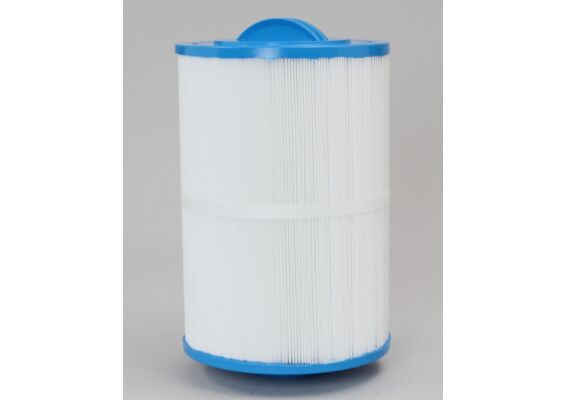 Spa Filter S 6CH-502