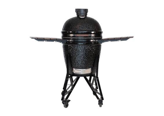 The Bastard | Kamado BBQ Large