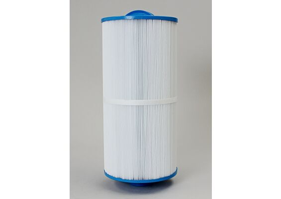 Spa Filter S C-7375
