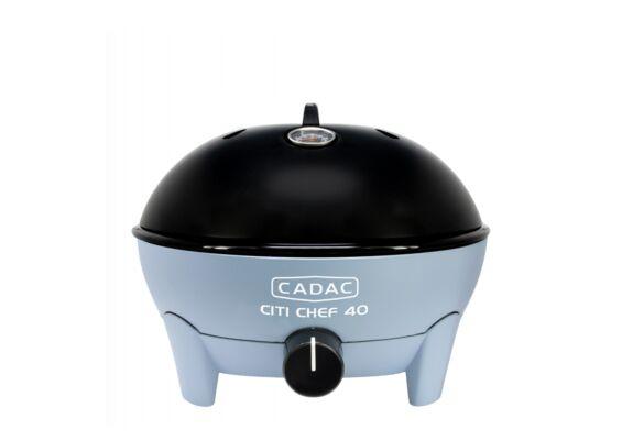 CADAC | Citi Chef 40 | Sky Blue