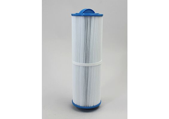 Spa Filter S 5CH-752