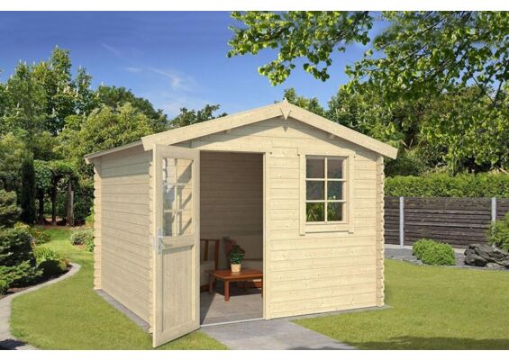 Outdoor Life Products | Tuinhuis 275