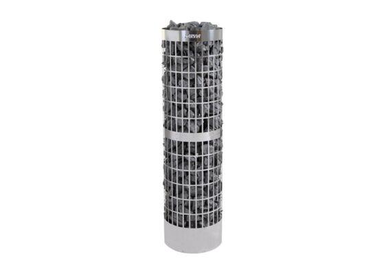 Harvia   Saunakachel Cilindro Pro PC100E/135E