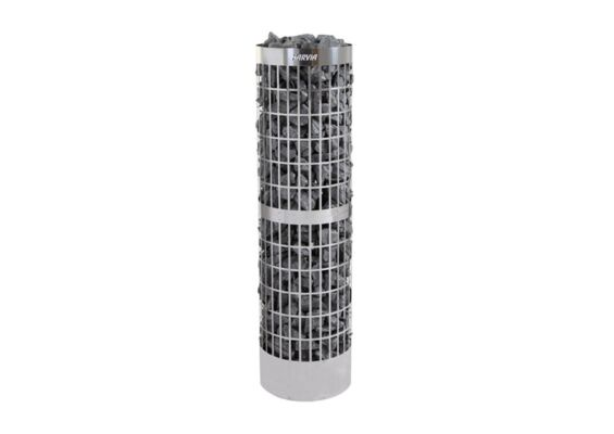 Harvia   Saunakachel Cilindro Pro PC165E/200E