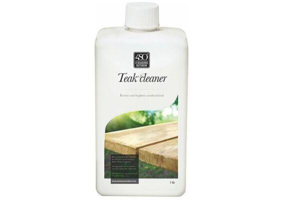 4 Seasons Outdoor   Teak Cleaner