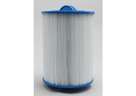 Spa Filter S 7CH-40