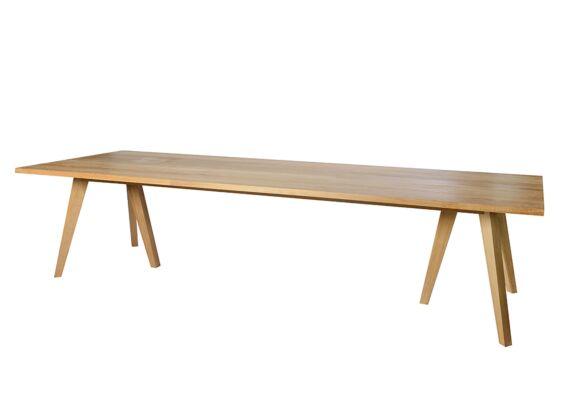 Borek | Tuintafel Chepri 315 x 100 x 75 cm