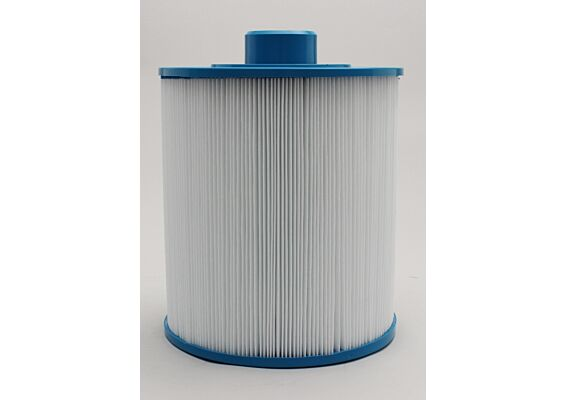 Spa Filter S 7CH-502