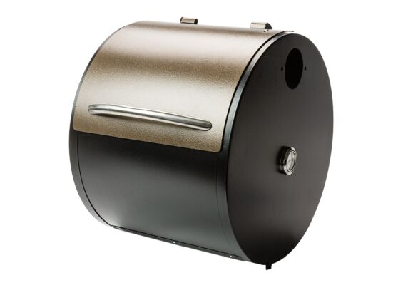Traeger | Cold Smoker