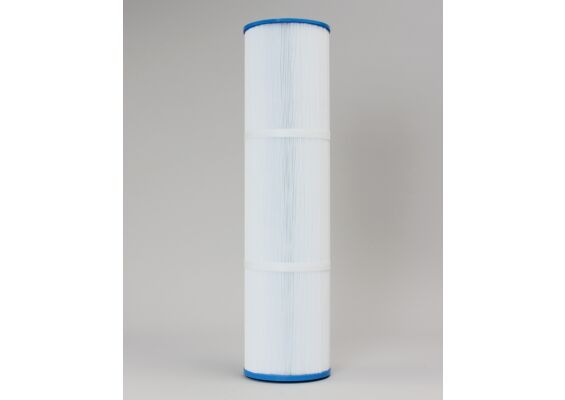 Spa Filter S C-5396