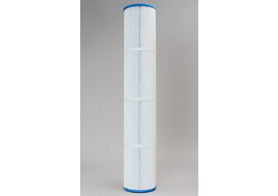 Spa Filter S C-5351