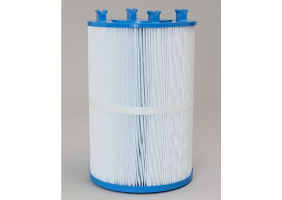 Spa Filter S C-7367